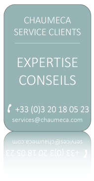 Services_Clients-Expertise