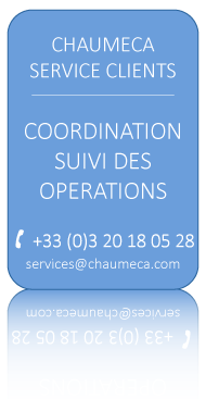 Services_Clients-coordination