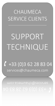 Services_Clients-support