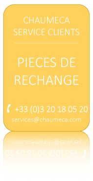 Services_Clients_Pieces